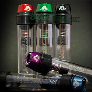 Incredibowl i420 - Innovative and Functional