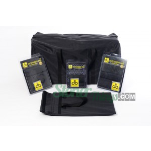 Deodorizer Bags - Available in Multiple Sizes