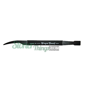Vape Tool - Tool Kit - Tool 4