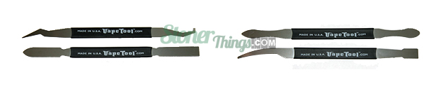 Vape Tool - Tool Kit