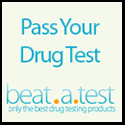 StonerThings.com Recommends Beat-A-Test