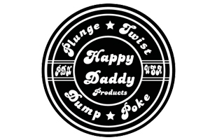 brands_happydaddy_300