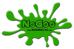 brands_nogoo_300