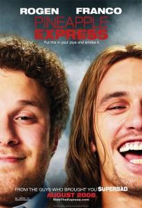 stoner movie