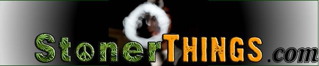 Marijuana and Popular Culture | StonerThings.com