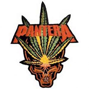 Pantera-300x300.jpg