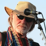 Willie Nelson | Top 5 Celebrity Stoners 2013