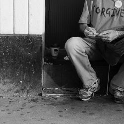 How Drug Tests Target Stoners