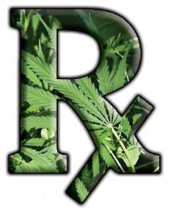 Medical Marijuana Dispensaries in Arizona