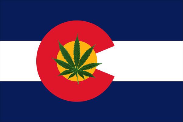 MarijuanaColorado