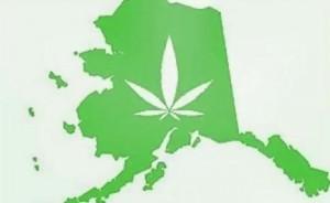 alaska_state_marijuana