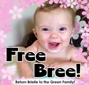 Free Bree