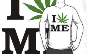 maine marijuana policy