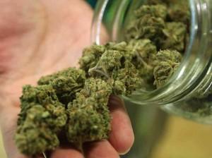 marijuana-glass-jar