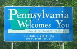 10-Pennsylvania