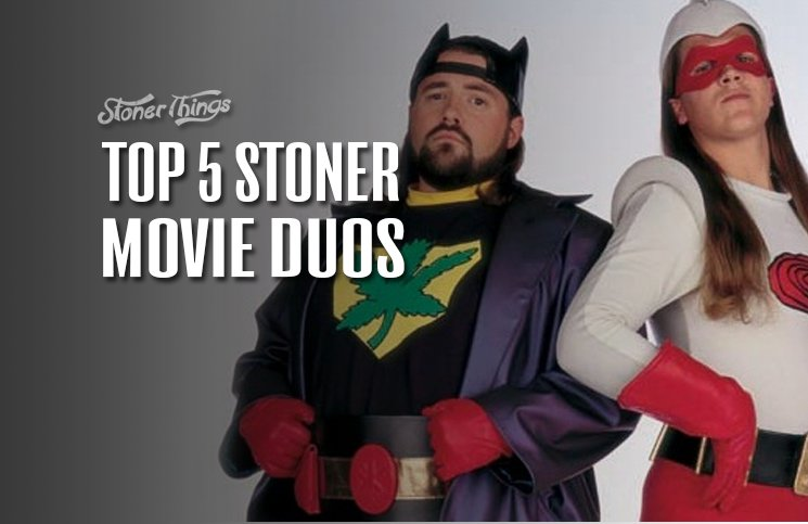 Image Result For Best Stoner Movies