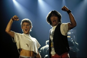 bill-and-ted-whysoblu-1-1024x689