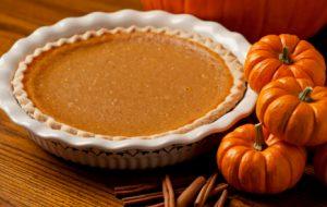 whole_pumpkin_pie