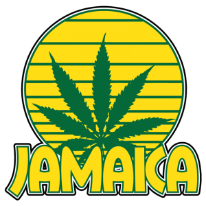 Jamaica Marijuana