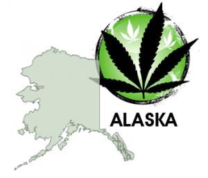 alaska medical marijuana