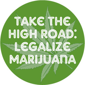 high road legalize