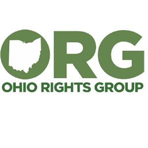 ohio rights group medical marijuana