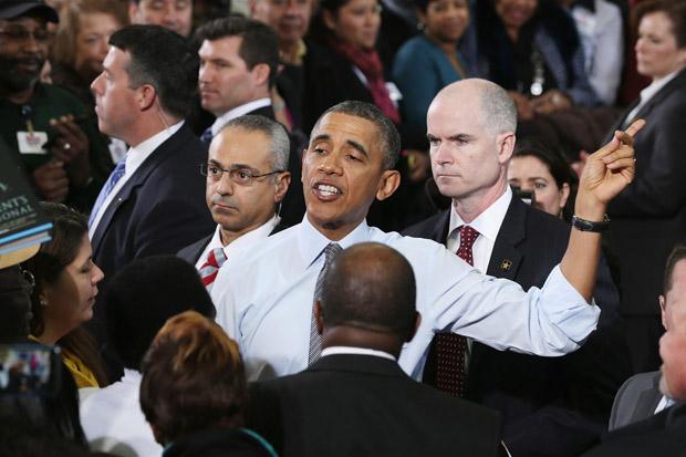 Obama marijuana rescheduling
