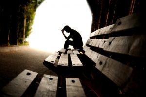suicide depression