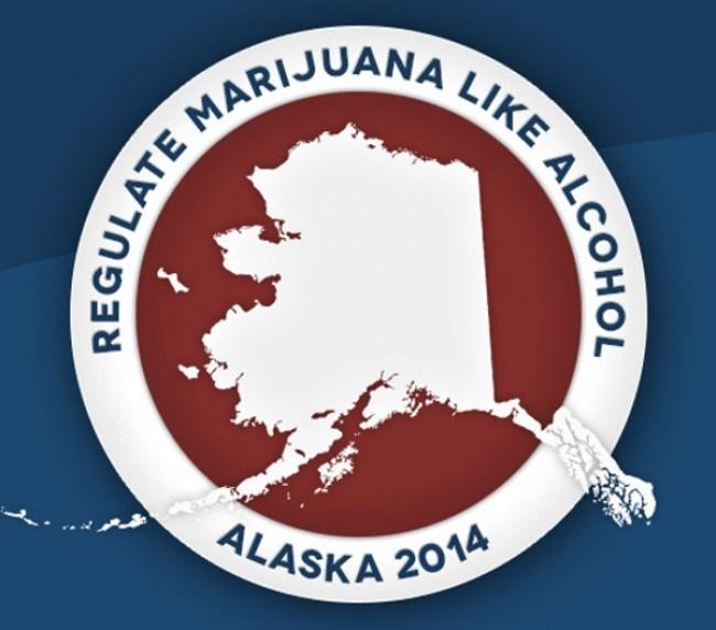 alaska marijuana ballot
