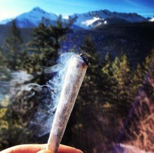joint mountains