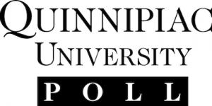 Quinnipiac University Poll