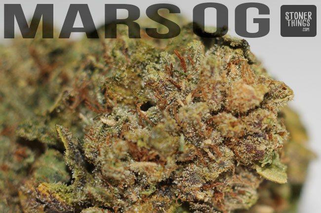 Mars-OG2