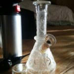 brushed-glass-rig