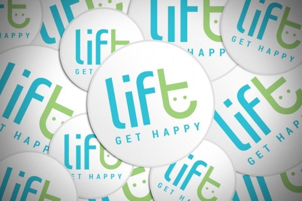 lift get happy canada