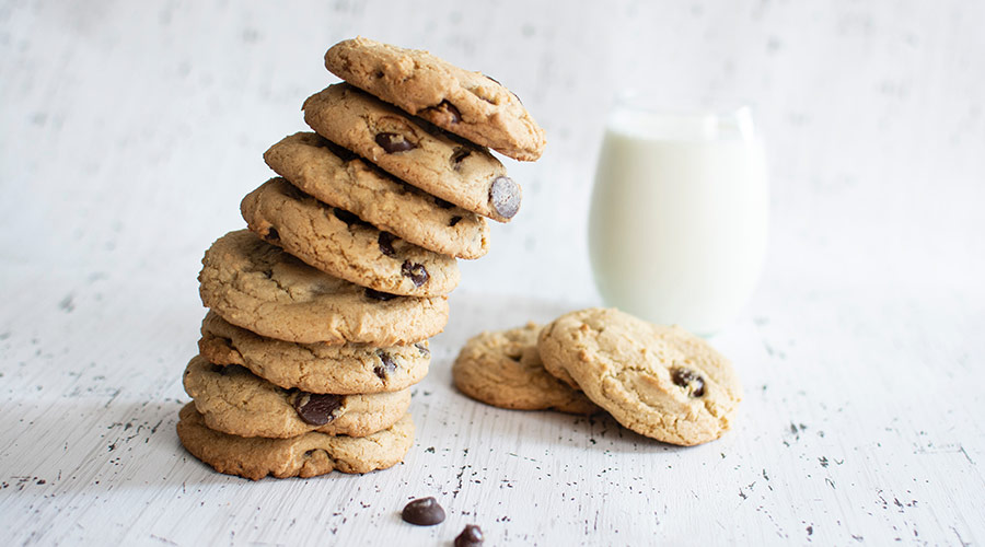 marijuana cookies recipe