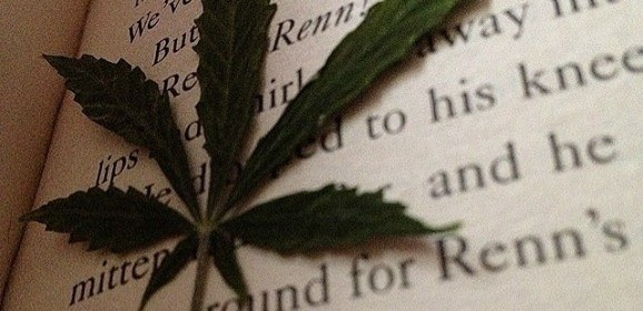 10 Books Every Stoner Should Read