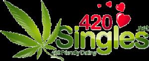 420singles.net - weed websites