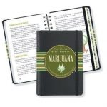 LBB MarijuanaNEW copy
