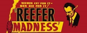 ReeferMadness 3