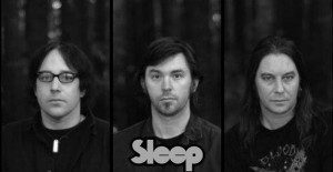 Sleep Band1