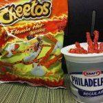 cheetos-creamcheese