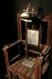 National Museum of Crime & Punishment