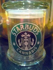 starbuds dispensary