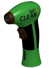 kashit clean