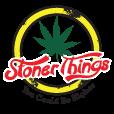 114_logo_stonerthings