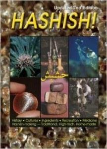 Hashish!