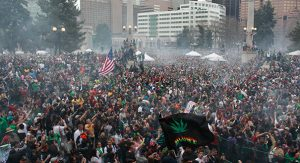Denver 420
