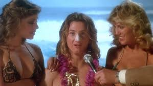 Fast Times at Ridgemont High Stoner Movies