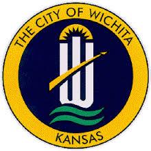City of Wichita, Kansas