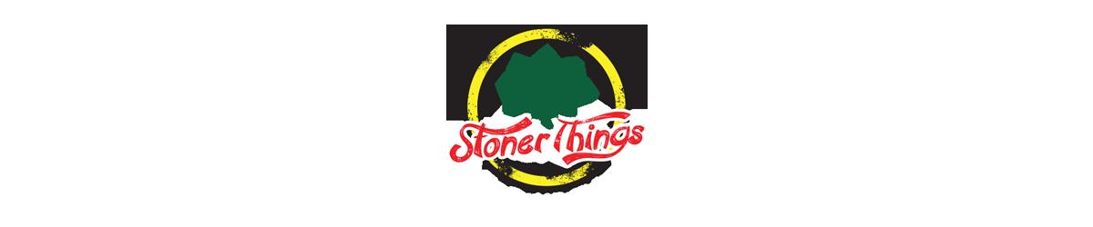 Stoner Things